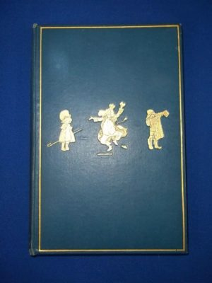'Genealogical and Heraldic Treatise' Journal Book by J.S. Rundle - image x7822When-We-Were-Very-Youngx7822-Milne-full-1o-1600-91-0-300x400 on https://sallyantiques.co.uk